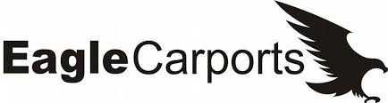 Eagle Carports coupon codes
