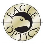Eagle Optics coupon codes