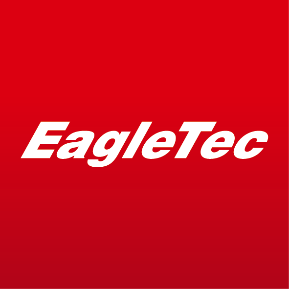 EagleTec coupon codes