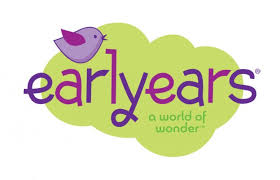 Earlyears coupon codes
