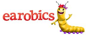 Earobics coupon codes