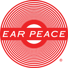 EarPeace coupon codes