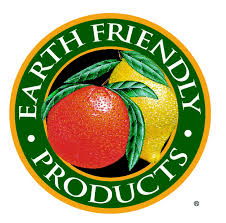 Earth Friendly Products coupon codes