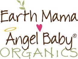 Earth Mama Angel Baby coupon codes