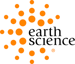 Earth Science coupon codes