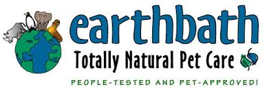 Earthbath coupon codes
