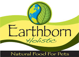 Earthborn Holistic coupon codes