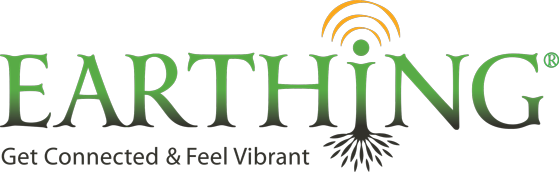 Earthing coupon codes