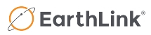 EarthLink coupon codes