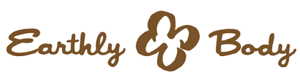 Earthly Body coupon codes