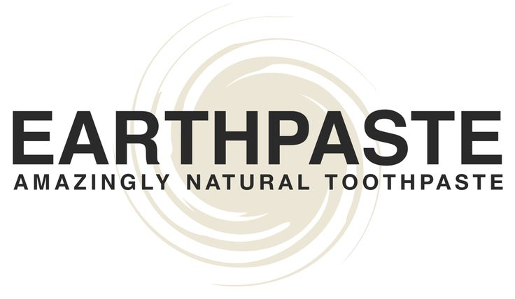 Earthpaste coupon codes