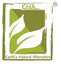 Earth's Natural Alternative coupon codes