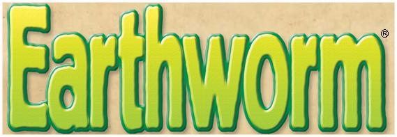 Earthworm coupon codes