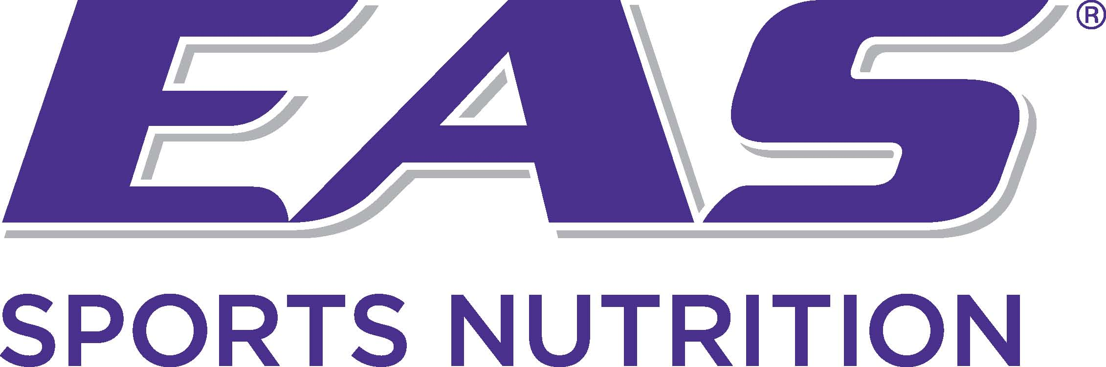 EAS coupon codes