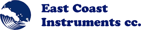 East Coast Instruments coupon codes