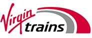 Virgin Trains coupon codes