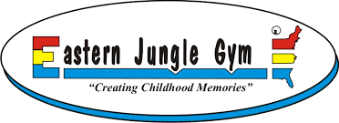Eastern Jungle Gym coupon codes