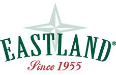 EastlandShoe coupon codes