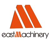 EastMachinery coupon codes
