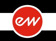 EastWest/SoundsOnline coupon codes
