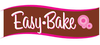 Easy Bake coupon codes