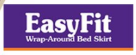 Easy Fit coupon codes
