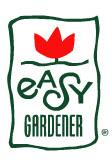 Easy Gardener coupon codes