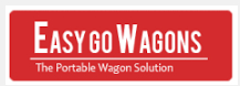 EasyGoWagon coupon codes
