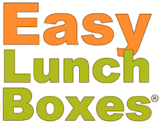 EasyLunchboxes coupon codes