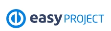 EASY PROJECT coupon codes