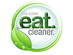 Eat Cleaner coupon codes
