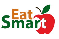 EatSmart coupon codes
