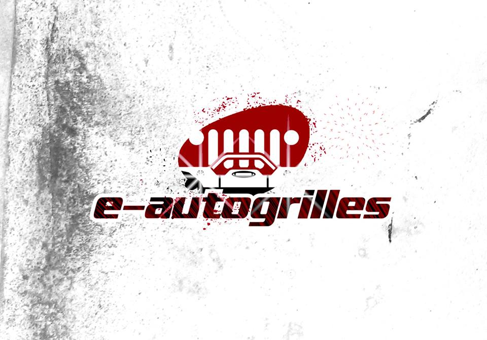 E-Autogrilles coupon codes