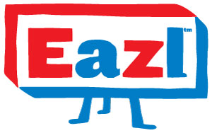 Eazl coupon codes