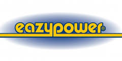 Eazypower coupon codes