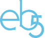 eb5 coupon codes
