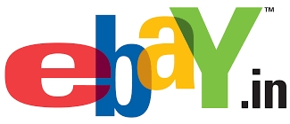 We have listed top trending eBay Coupons, Promo codes & Offers for Today October 12222: