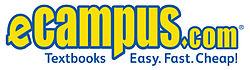 eCampus.com coupon codes
