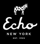 Echo Design coupon codes
