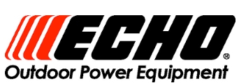 ECHO USA coupon codes