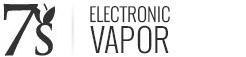 7's Electronic Vapor coupon codes