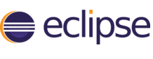 Eclipse coupon codes