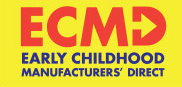 ECMD Store coupon codes