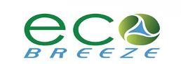 Eco Breeze coupon codes