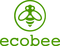 ecobee coupon codes