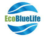EcoBlueLife coupon codes
