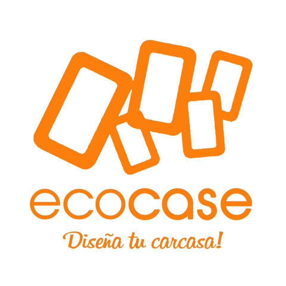 EcoCase coupon codes