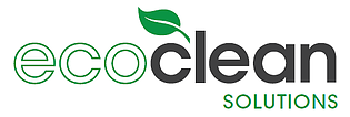 EcoClean Solutions coupon codes