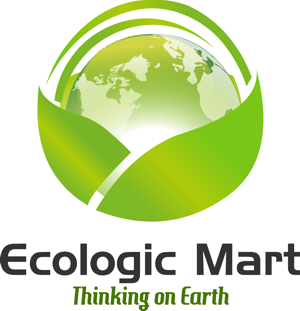 Ecologic Mart coupon codes