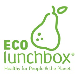 ECOlunchbox coupon codes